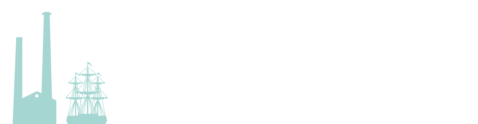 Hafod Morfa Copperworks